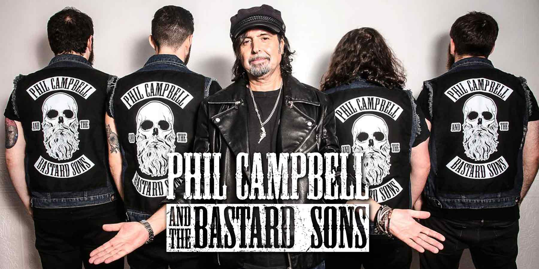 2018-Web-slider-PHIL-CAMPBELL.jpg