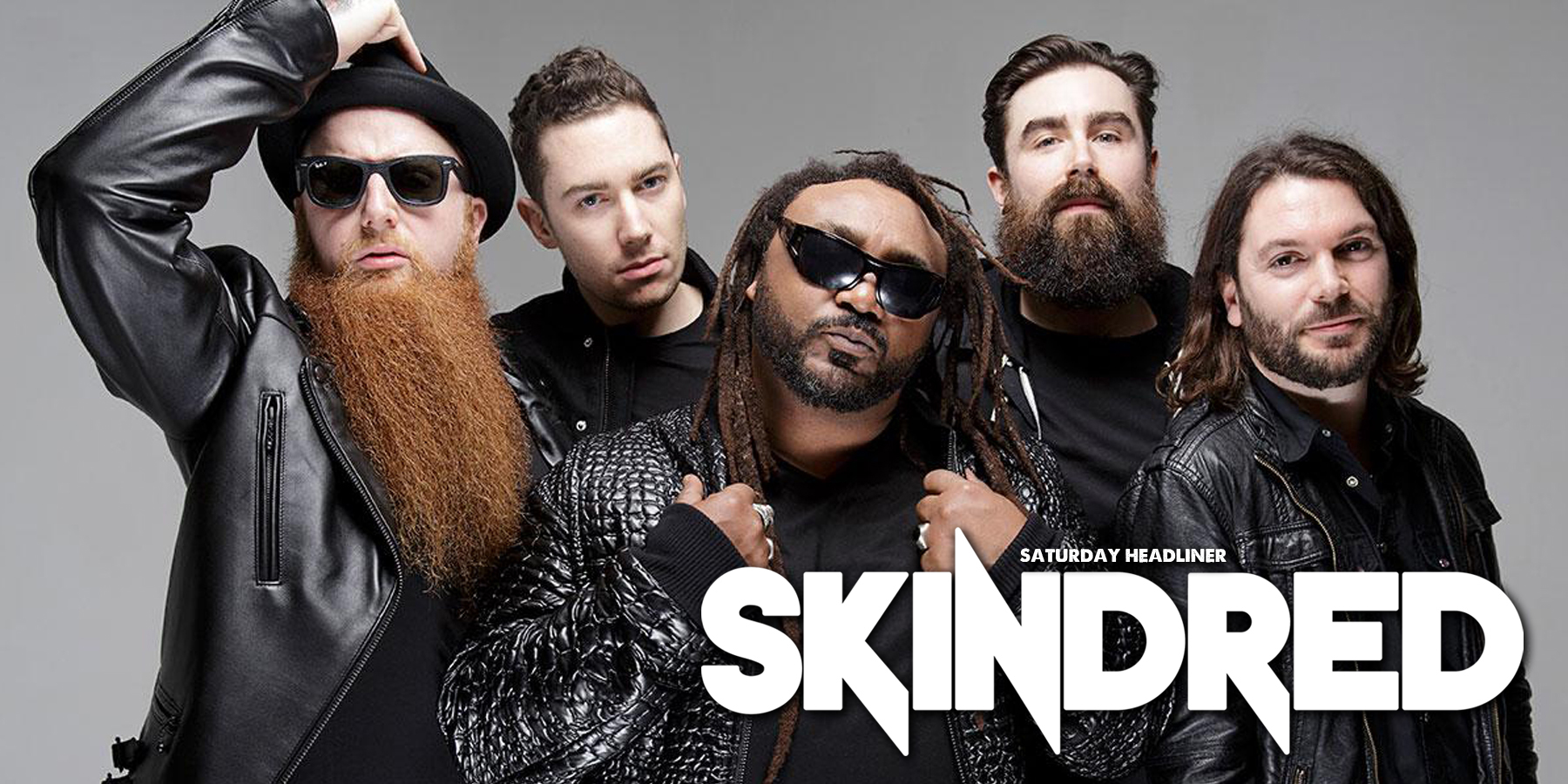 Skindred-Pic.jpg