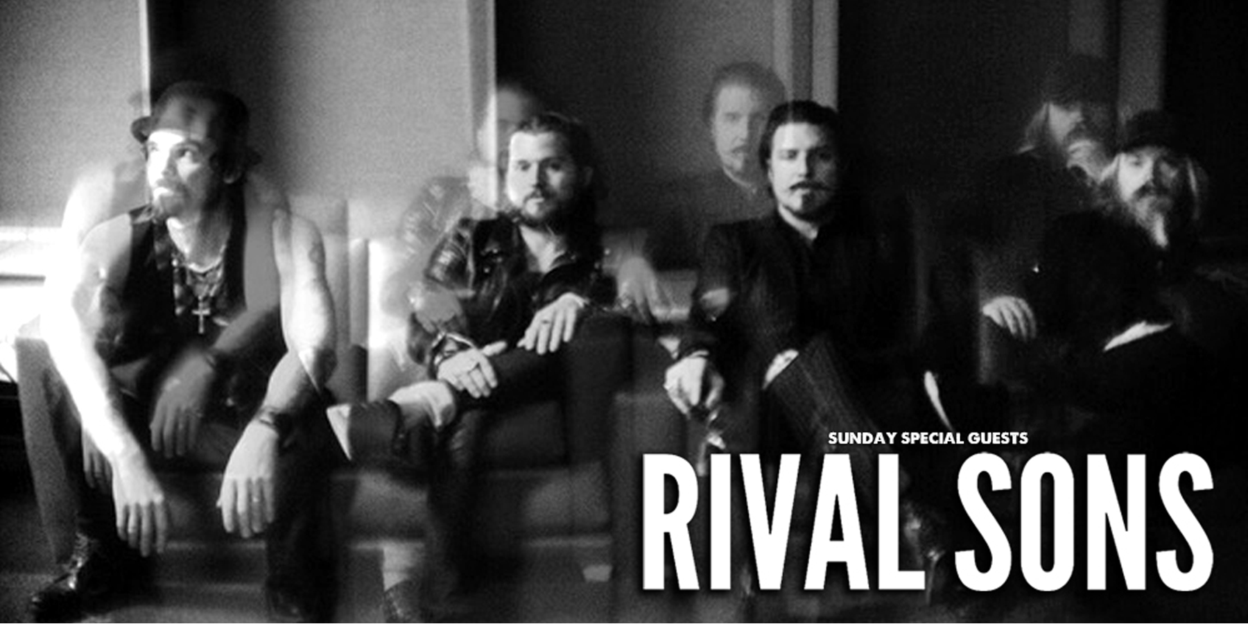 rival-sons.png