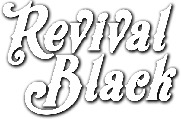 Revival Black