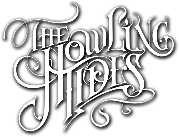 The Howling Tides